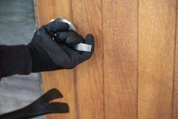 Conseils pour protéger sa maison pendant les vacances