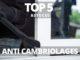 Astuces anti cambriolage