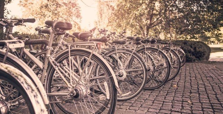 Vol de vélo comment l'éviter ?